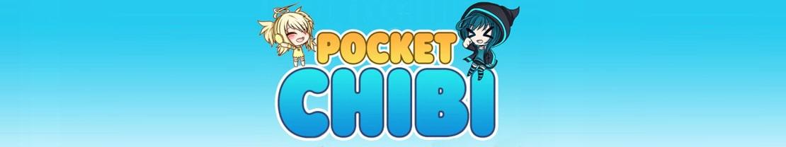 Télécharger Pocket Bibi pour PC (Windows) et Mac (Gratuit)